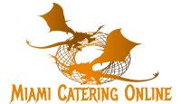 Miami Catering Online
